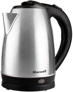Kettle MAXWELL MW-1043