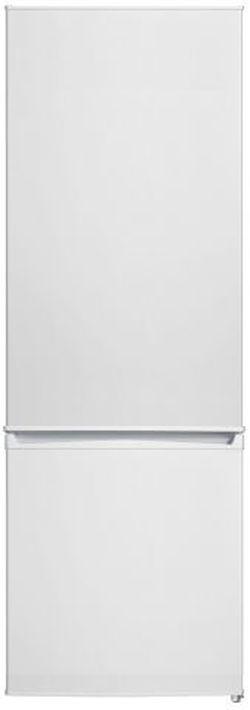 Холодильник с нижней морозильной камерой Eurolux GN180, 260л, 180см, A+
