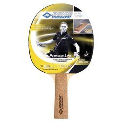 Paleta tenis de masa Donic Persson 500 / 728451, 1.6 mm (3208)