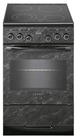 Электрическая плита Gefest 5560-03 0053