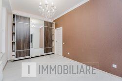 Apartament cu 2 camere, sect. Centru, str. Petru Rareș.