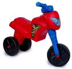 Tolocar Burak Toys Super Cross (05150)