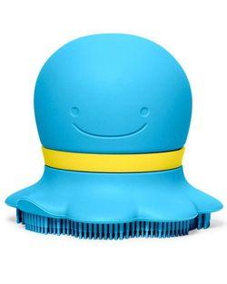 Мочалка для ребенка Skip Hop Moby