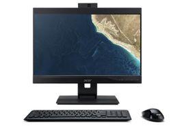 cumpără Monobloc PC Acer Veriton Z4860G (DQ.VRZME.003) în Chișinău