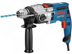 Дрель Bosch GSB 20-2 (060117B400)