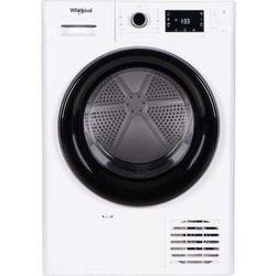cumpără Uscător de rufe Whirlpool FTM229X2B în Chișinău