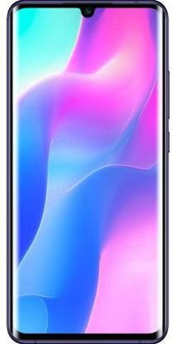 купить Смартфон Xiaomi Mi Note 10 Lite 6/64Gb Purple в Кишинёве