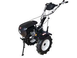 Motocultivator WORKer HB 700 RS-line Pro