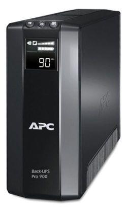 купить Источник бесперебойного питания APC BR900G-GR в Кишинёве