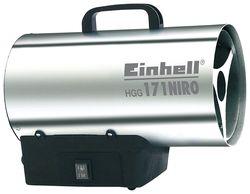 Generator de aer cald Einhell HGG 171