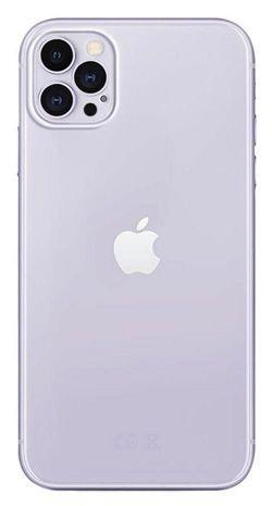 cumpără Husă pentru smartphone Screen Geeks iPhone 12 Pro TPU Ultrathin Transparent în Chișinău