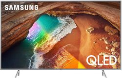"""купить Телевизор QLED 65"""" Smart Samsung QE65Q67RAUXUA в Кишинёве"""