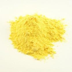 Făină de porumb, 1000 g.
