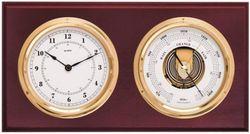 купить Часы Fischer 1486-22-001 в Кишинёве
