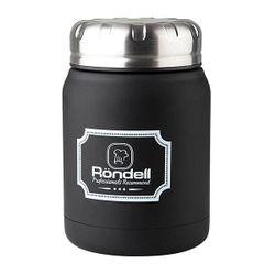 cumpără Termos pentru alimente Rondell RDS-942 Picnic în Chișinău