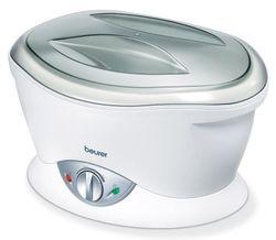купить Массажер-ванночка для ног Beurer MP70 в Кишинёве