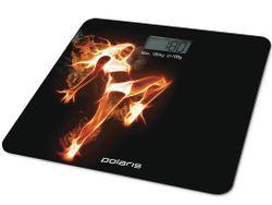 Personal scale Polaris PWS1877DG