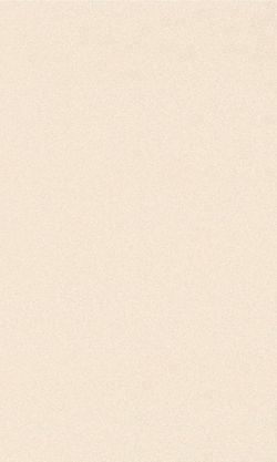 VENNI High Gloss PVC VHG-11 HG Galaxy Cream