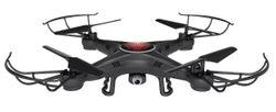 Dronă Noriel I Drive Drona Mare Wi-Fi (INT7489)