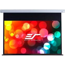 cumpără Ecran pentru proiector Elite Screens SK84XHW-E24 în Chișinău