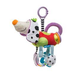 Игрушка-подвеска Taf Toys Dog