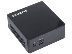 Mini PC Gigabyte GB-BKi3HA-7100