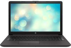 купить Ноутбук HP 255 G7 17T09ES (1F3J9EA#ABB) в Кишинёве