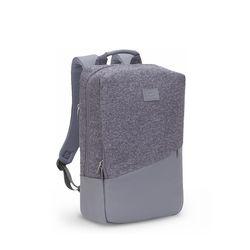 RivaCase, Grey (7960)
