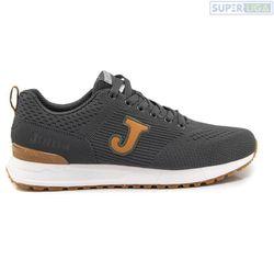 Спортивные кроссовки JOMA - C.800 MEN 2012 GREY