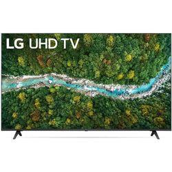 cumpără Televizor LG 65UP77006LB în Chișinău