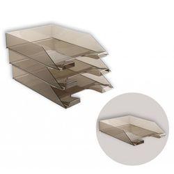 Taviță pentru hârtie orizontală Ark