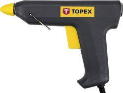 Клеевый пистолет Topex 42E501