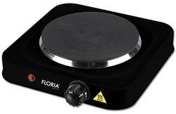 Настольная плита Floria ZLN2829
