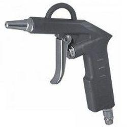Пистолет для обдува с коротким соплом TECHNOWORKer DG-10B-1