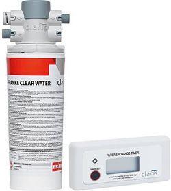 купить Фильтр проточный для воды Franke 133.0284.025 Clear Water в Кишинёве