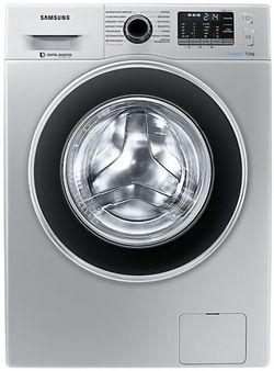 Maşina de spălat rufe Samsung WW70J52E0HSDLP