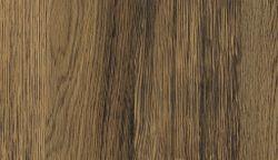 EGGER H1400 ST36 Atiic Wood