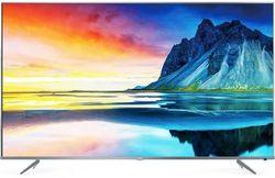 "купить Телевизор LED 49"" Smart Konka UDE49HR314ANTS в Кишинёве"