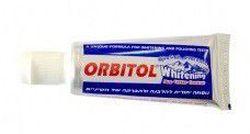 Зубная паста Orbitol mini 30 г