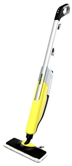 купить Пароочиститель Karcher SC 2 Upright EasyFix в Кишинёве
