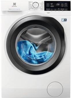 cumpără Mașină de spălat cu uscător Electrolux EW7W361S în Chișinău