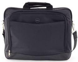 "купить Сумка для ноутбука Dell 15,6"" NB bag - Pro Lite 16in Business Case, Black в Кишинёве"