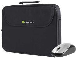 """купить Сумка для ноутбука Tracer Bonito Bundle, 15,6"""" + Mouse в Кишинёве"""