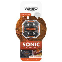 WINSO Sonic 5ml Anti Tobacco 531150