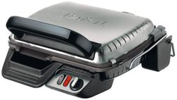 Gratar electric Tefal GC305012