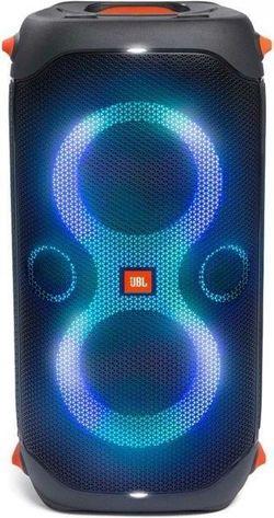 cumpără Giga sistem audio JBL PartyBox 110 în Chișinău