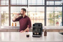 Кофемашина Philips EP2224/40