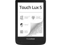 PocketBook In Pad 3 Pro 7,8 дюйма E Ink®Carta ™