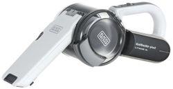 Aspirator Auto Black&Decker Pv1820l-Qw 18.0v Pivot Vac