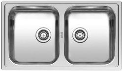 купить Мойка кухонная Reginox R21453 Centurio 20 в Кишинёве